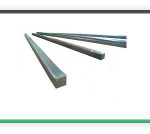 1-4 key steel