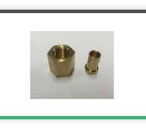 1-8-bsp-nipple-and-nut-for-2-pressure-gauge