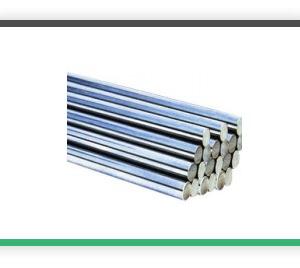 1 dia silver steel 13 long