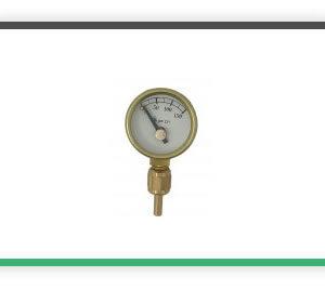 3-4-dia-pressure-gauges