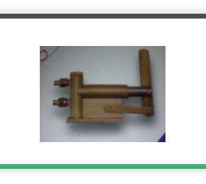 3-8-ram-5-32-pipe-free-standing