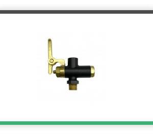 5-16 x 32 whistle valve