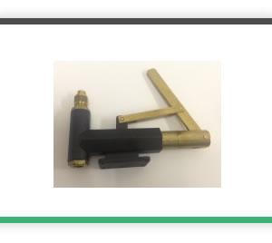 5-8-ram-1-4-pipe-tender-hand-water-pump