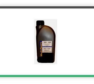 5 litre Steam Oil