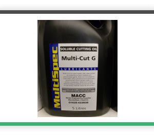 5-litres-multi-cut-oil-soluble