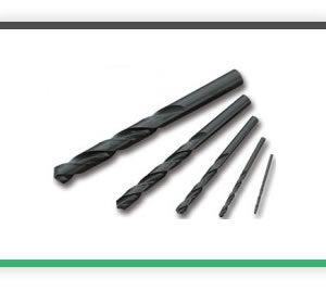 6.00mm HSS metric Twist Drill Long Series
