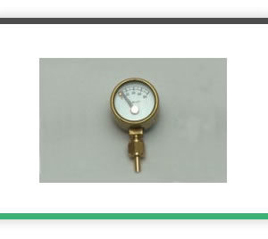 80-pressure-gauge-live-steam