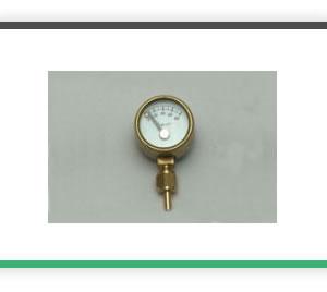 80-pressure-gauge-live-steam