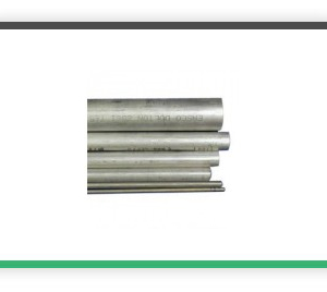 Aluminium Rounds HE30-6082 -2