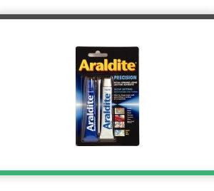 Aradlite Precision 15mls