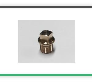 Boiler Blanking Plugs 2