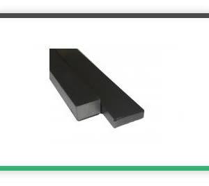 Gauge Plate / Ground stock