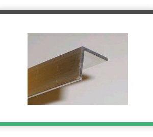 aluminium-angle-no-price