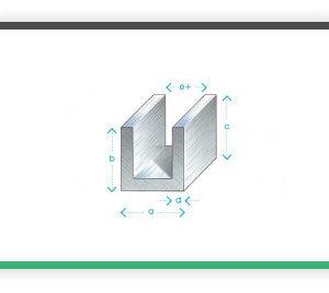 aluminium-channel-no-price
