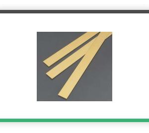 brass-flat-12mm