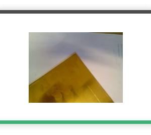brass sheet 300x300