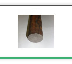cast-iron-rounds