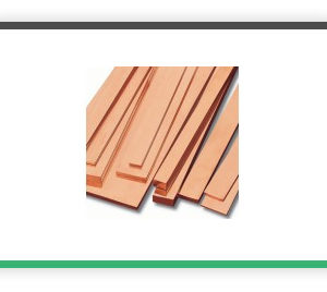 copper-flat-img