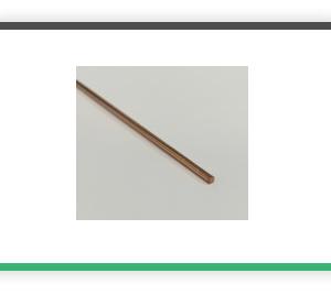 copper-round-per-foot