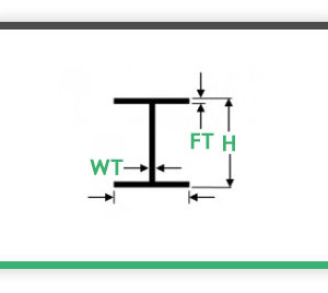 plastics-h-channel-dimensions