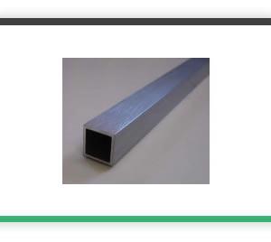 square-tube