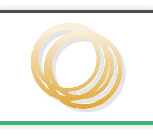brass bolier branding