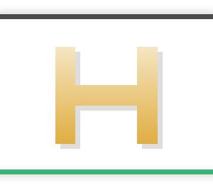 brass-h
