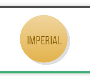 Imperial Rounds