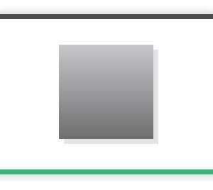 square-steel